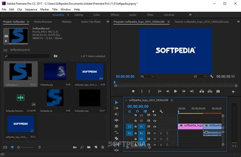 adobe premiere pro old version jailbreak news adobe premiere pro last versions cs6 and older