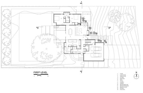 modern floor plans for homes exclusive home mid century modern glass and steel structure