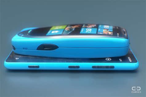 Hp Ericsson T28s nokia 3310 şi ericsson t28s smartphone uri cu windows