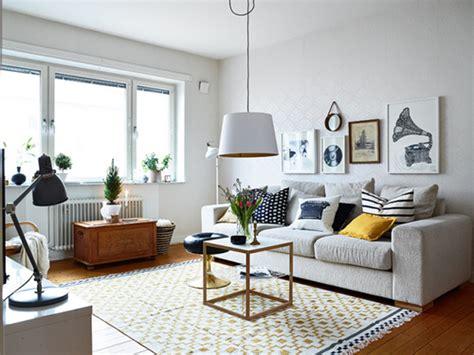 decoracion moderna decoraci 211 n de casas modernas paso a paso hoy lowcost