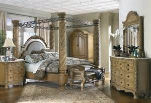 marble bedroom furniture sets rooms