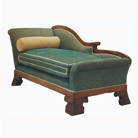 the chaise oreon interiors chaise longue art no 0020