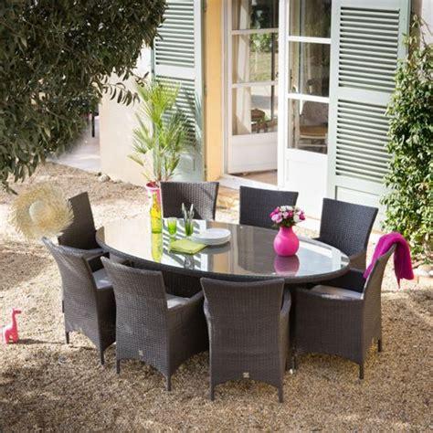 Superbe Salon De Jardin En Teck Pas Cher #4: b001-jmj7017143-z.jpg