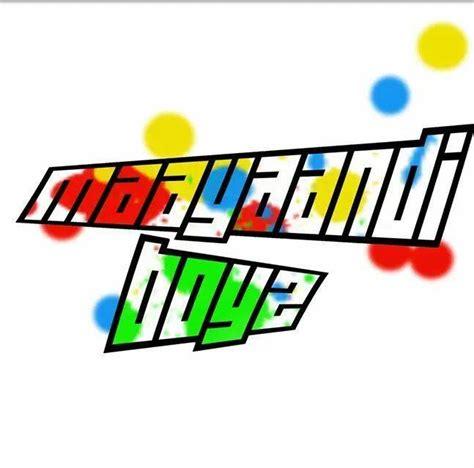 mystifly world information technology company
