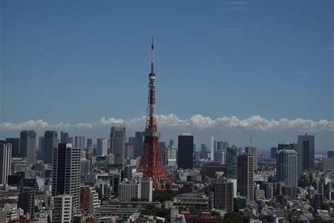 ottawa montreal or toronto to tokyo japan 615 to 643 cad roundtrip including taxes w