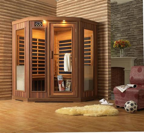benefits of a sauna room infrared sauna benefit s health made in china
