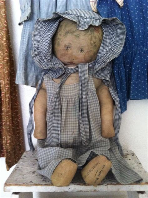 rag doll palaye royale 1558 best images about cloth dolls on