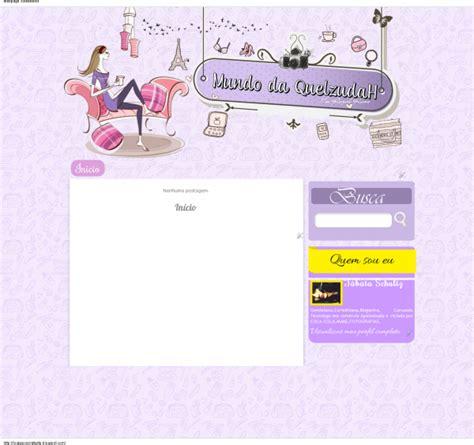 arts da tata template personalizado doa o tumblr photoscape brushes 218 ltimos trabalhos realizados