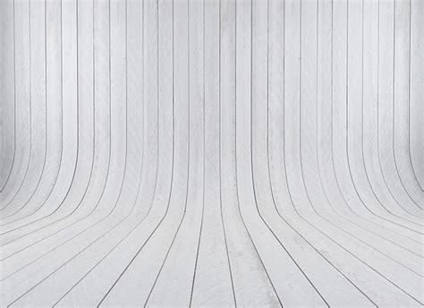 backdrop design mockup white raw curved texture mockup templates images vectors