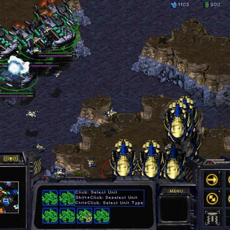download full version pc games softonic download games starcraft full version keenleanagainst