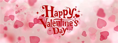 happy valentin day happy s day banner pictures photos and
