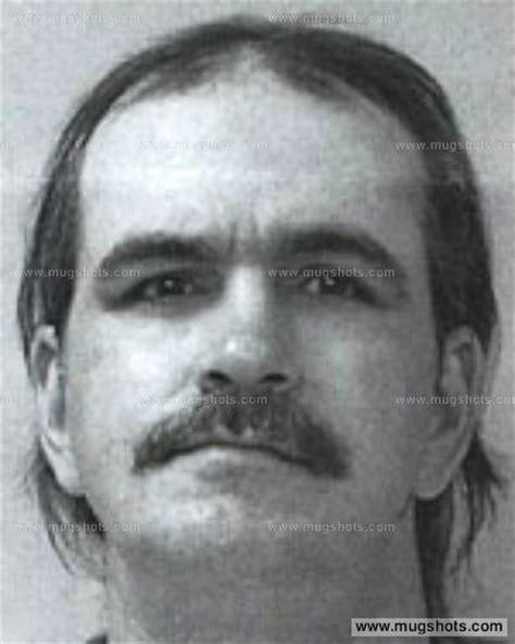 Douglas County Nevada Arrest Records Jon Douglas Halford Mugshot Jon Douglas Halford Arrest