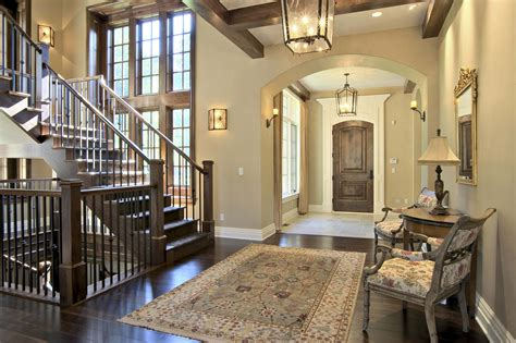 what is a foyer foyer painting entranceway vestibule painter services