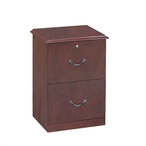 z line designs file cabinet file cabinets z line designs inc
