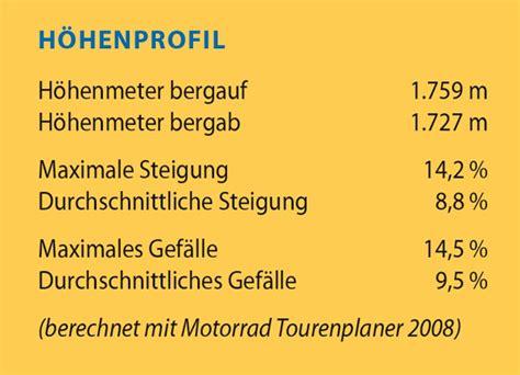 Motorradtouren Zillertal by Mit Dem Motorrad Auf Der Zillertaler H 246 Henstrasse