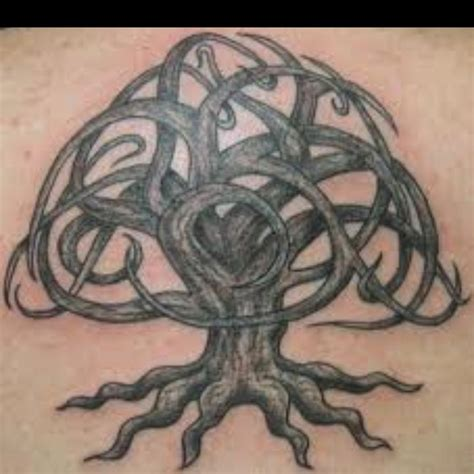 viking tattoo meaning family 15 best images about viking celtic tattoos on pinterest