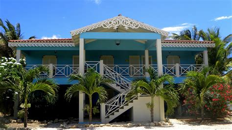 harbourtown real estate bonaire 4 bonaire nu