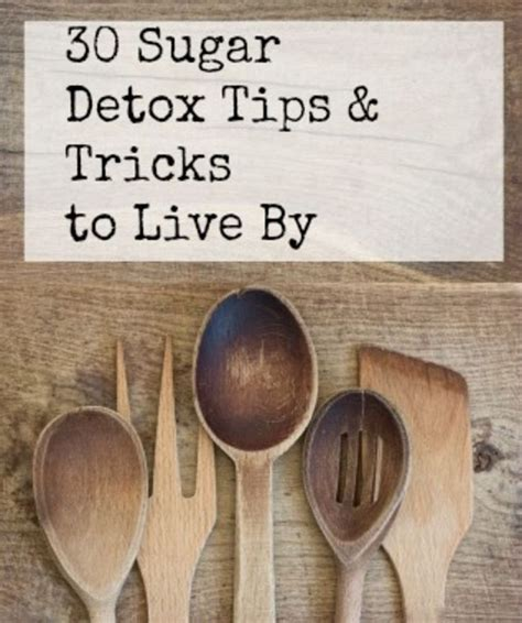 Live Simply Sugar Detox by 1000 Images About Favorite Candida Recipes On