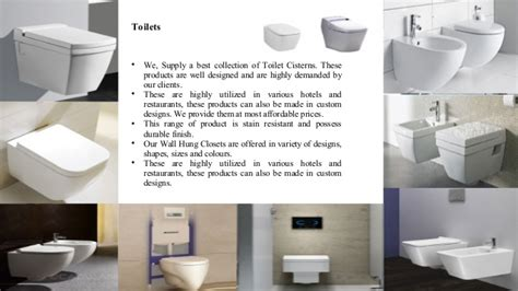 Bathroom Accessories Distributors Bathroom Fittings Kitchen Accessories Suppliers