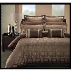 Hotel Collection Bedding Sets King Hotel Collection Bedding