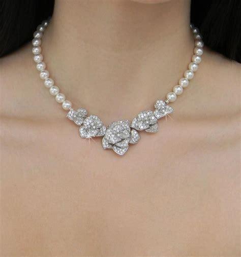 how to make wedding jewelry bridal jewelry set swarovski wedding necklace flower