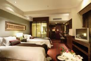 in suite designs bangkok hotel the a one bangkok hotel rooms and suites