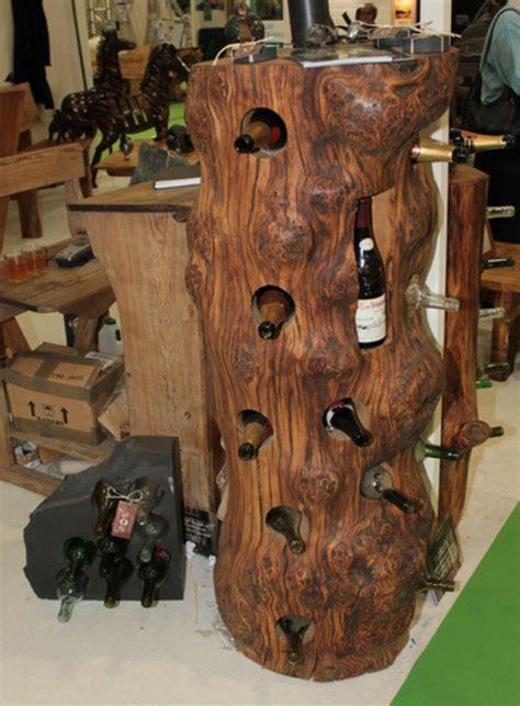 Badezimmer Regal Holz Selber Bauen by Weinregal Selber Bauen 27 Erfreulich Aus Holz Selber