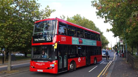 london buses route  bus routes  london wiki fandom powered  wikia