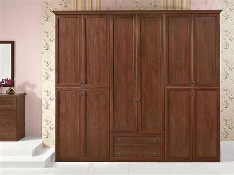 muebles de vestidor muebles vestidor baratos obtenga ideas dise 241 o de muebles