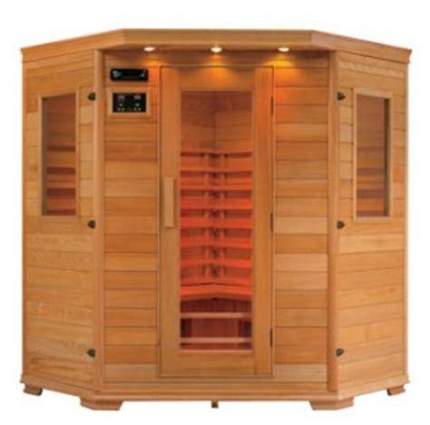 Infrared Detox Sauna Perth by Far Infrared Sauna Treatment For Detox The Methuselah Center