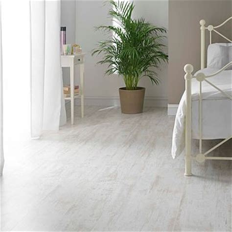 Bedroom Laminate Flooring Ideas Palisander White Oak Flooring Laminate Flooring Paint