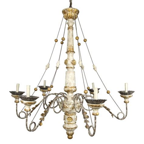 Chandeliers For Home Chandelier Discount Chandeliers 2017 Design Collection Discounted Chandelier Discount