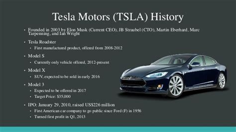 who invented the tesla car who started tesla 28 images iwc media ecology wiki