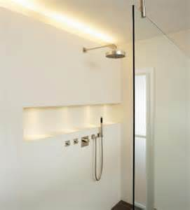 licht dusche highlights ma 223 geschneiderte beleuchtungskonzepte f 252 r