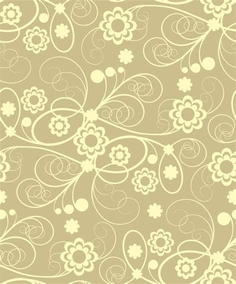 pattern vector elegant elegant design vector
