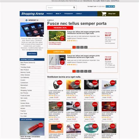 free shopping cart templates in php amazing template for shopping cart images exle resume
