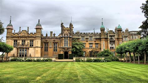 houses to buy hertfordshire knebworth house hitchin hertfordshire youtube