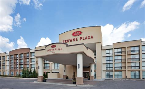 Indianapolis White Pages Lookup Crowne Plaza Indianapolis Airport In Indianapolis In Whitepages