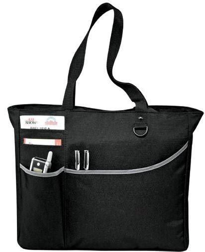 Jh Bags china conference tote bag jh 4028 china conference tote bag business bag