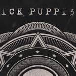 sick puppies fury 187 shim of sick puppies cryptic rock