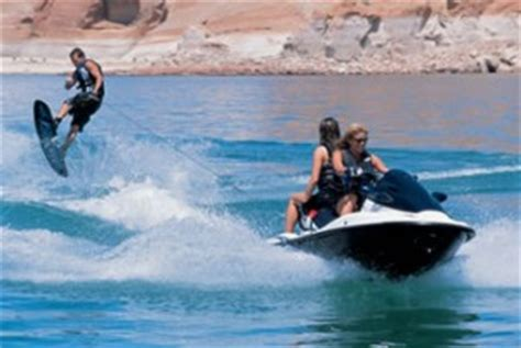 waterscooter tips 187 tips for water skiing behind your jet ski