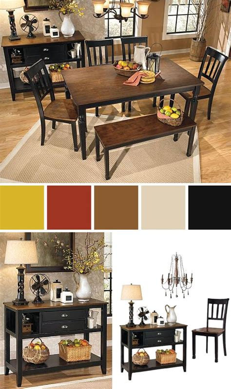259 best furniture homestore images on