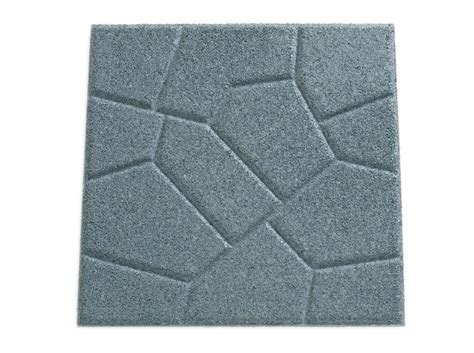patio pavers recycled rubber rubber patio pavers modern patio outdoor