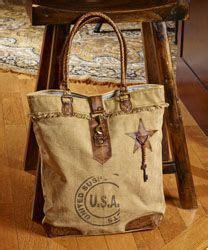 Live Work Linen Shopper Bag 13 best mona b bags images on creative bag