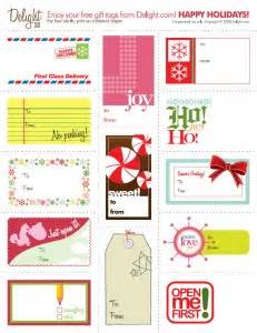 holiday helps letters to santa gift tags real neat real holiday helps letters to santa gift tags real neat