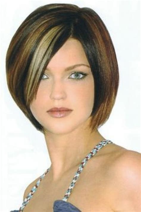 womens bob haircuts very short bob haircuts 2012 short hairstyles 2017