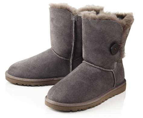 ugg black boots sale ugg leather boots ugg boots sale cheap