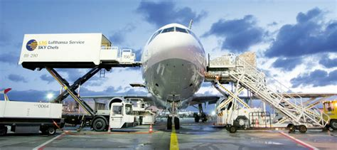 air freight priority