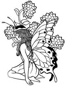 free coloring pages for adults printable coloring pages comely free printable coloring page for