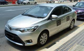Uber Partner Car Rental Singapore Uber To Partner Up With 10k Drivers In Malaysia By 2016